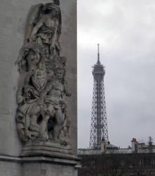 Tour de Triomphe