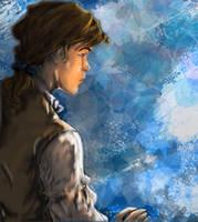 Nathan Hale: The Legacy by gabrielmartin1776