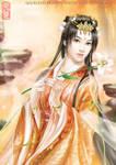 hongxiu