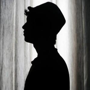 di0nizus's Profile Picture