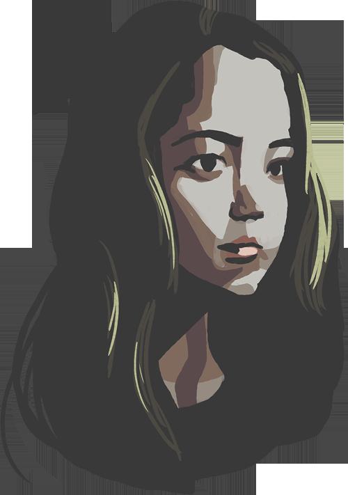 Crazydenial's Profile Picture