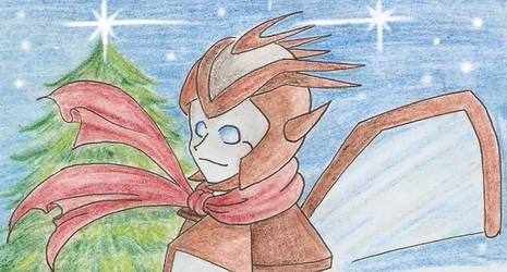 2011  Christmas pic 9