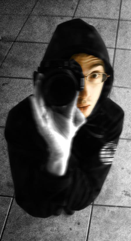 maciejro's Profile Picture