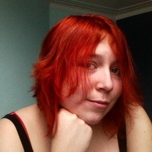CJKitty12's Profile Picture