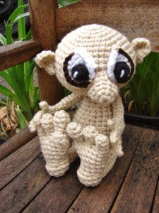 voodoomaggie's Profile Picture
