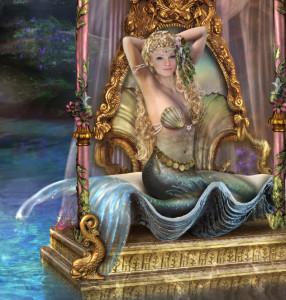 irenejones-art's Profile Picture