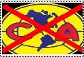 Antiamericanista by pasword15703