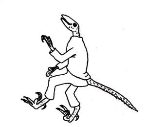 inkdoodler's Profile Picture