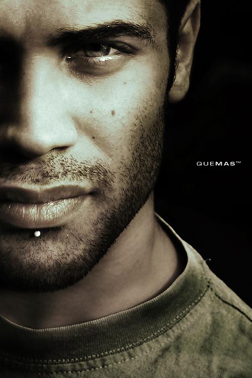 2012 Erkek Avatarları Erkek Profil Resimleri Erkek Resimleri