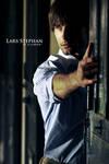Lars Stephan 06
