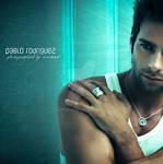 Pablo Rodriguez 02