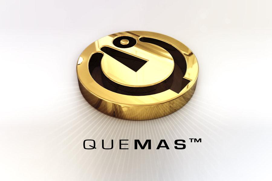 quemas's Profile Picture
