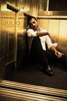 Julio 06 by quemas