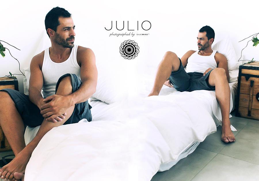 Julio 15 by quemas