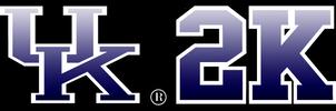 UK2K by GGRock70
