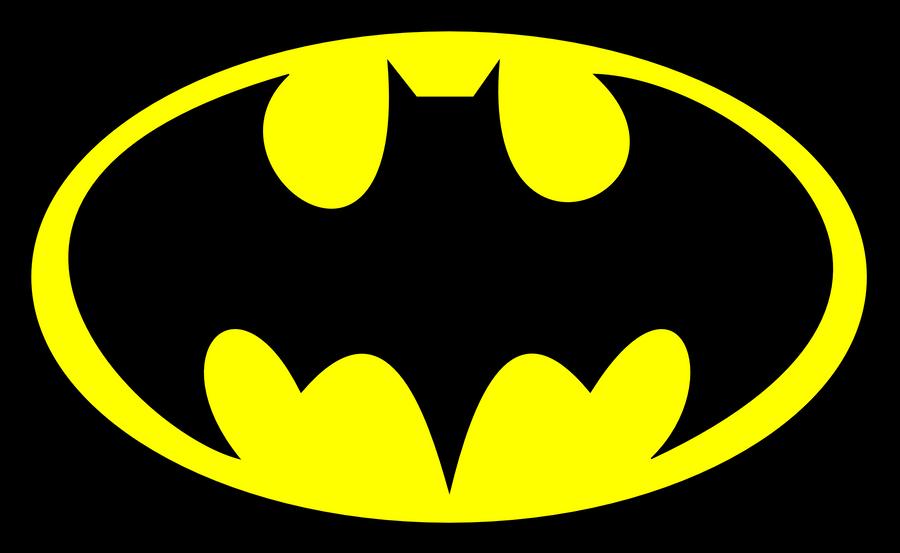 batman logo ii by ggrock70 on deviantart