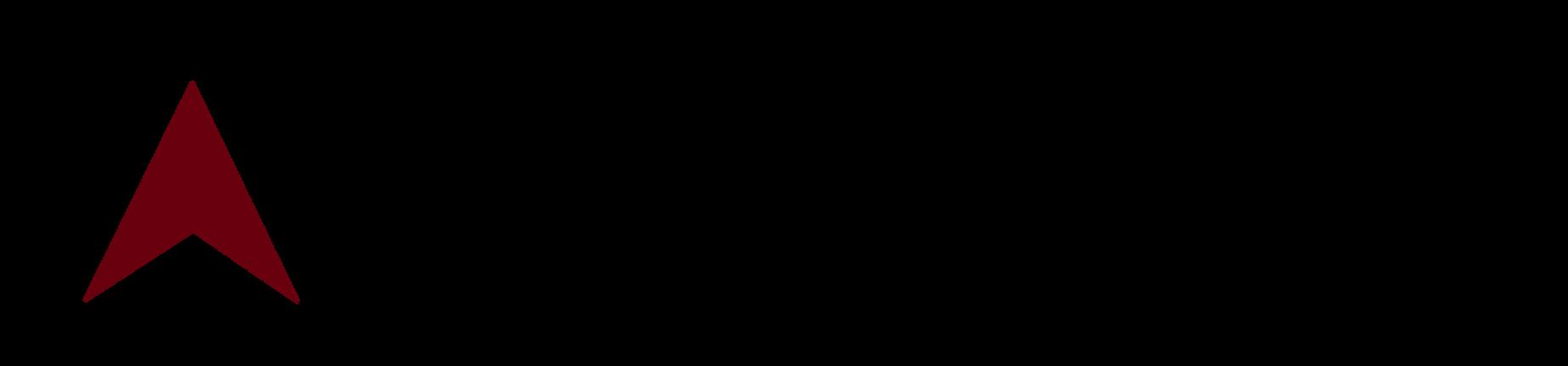 ATLAS corporation logo Vector by orang111 on DeviantArt