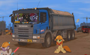 <b>Construction Yard</b><br><i>orang111</i>