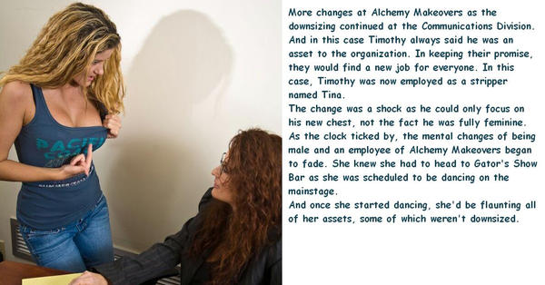 Alchemy Makeovers Downsize 002 By Hexedgug On Deviantart