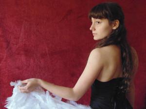 CinabreNicolas's Profile Picture
