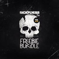 Sickflyers Freebie Bundle V1