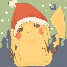Kitadashi's Profile Picture