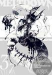 Xylon [Meltdown] closed