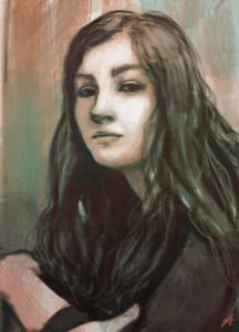 Aerenwyn's Profile Picture