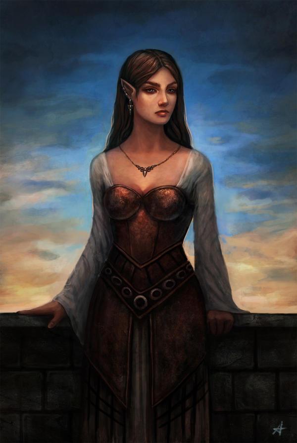 https://img00.deviantart.net/c4c7/i/2014/015/4/1/half_elf_portrait_by_aerenwyn-d72a48x.jpg