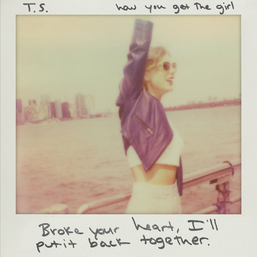 how_you_get_the_girl___taylor_swift__cover_art__by_justinswift13-d94aep8.jpg