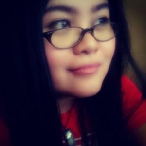 zwoman's Profile Picture