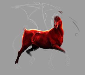 WIP-Crimson