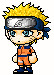 Maplestory NARUTO by Hagae