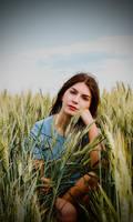 portrait_6