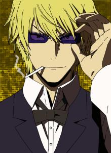 Killmatronix's Profile Picture