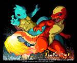 Pokemon Obliteration Ch-Sq