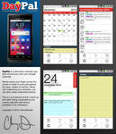 DayPal for Android