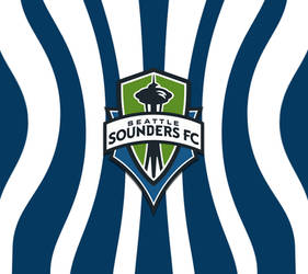 DSC - Seattle Sounders WP by illmatic1