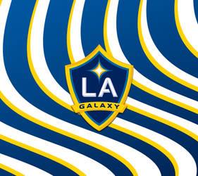 DSC - LA Galaxy WP by illmatic1