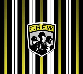 DSC - Columbus Crew WP by illmatic1