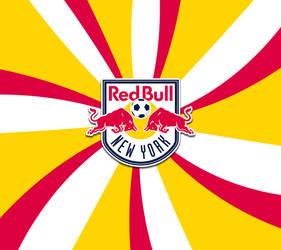 DSC - NY Red Bulls WP by illmatic1
