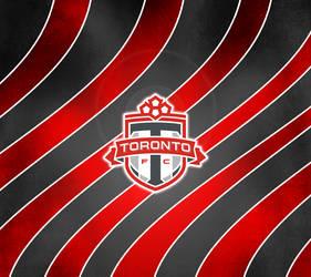 DSC - Toronto FC WP by illmatic1