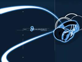 Audio Tech by illmatic1