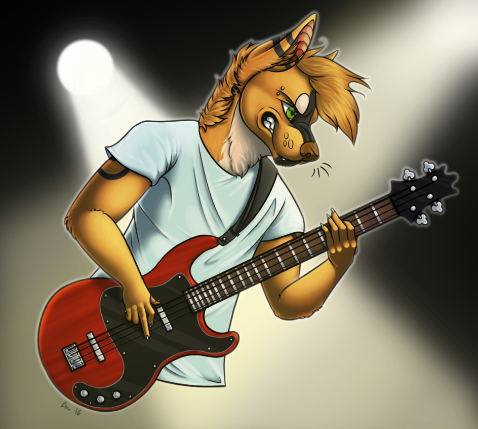 dez_on_basspng_by_sephinta-d9yxpjt.png