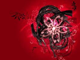 +Abstract Wallpaper+ by SamuraiPenguin