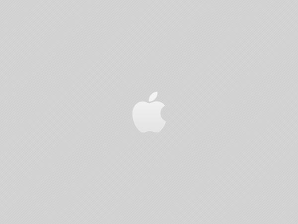 apple logo wallpaper. apple logo wallpaper.