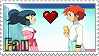 I support Appealshipping by KamisStamps