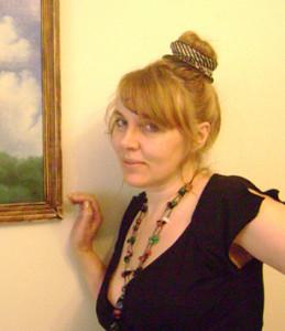 AngellSHM's Profile Picture