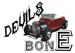 devilsbone's Profile Picture