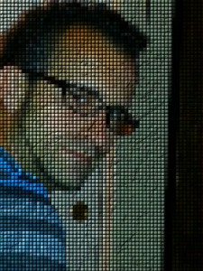ADDgraphix's Profile Picture